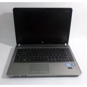 Laptop Pro Book Hp 4430s