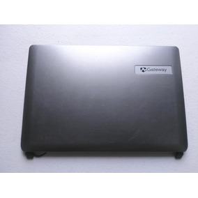 Gateway NV57H Atheros Bluetooth Driver PC