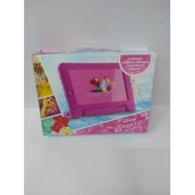 Tablet Multilaser Das Princesas
