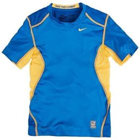 Camiseta Nike Infantil Original Nova 477fd333a47