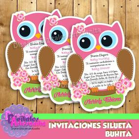 Buho Baby Shower Bebés En Zulia En Mercado Libre Venezuela