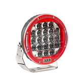 Arb Faro Driving Intensity 21 Led