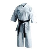 Karategui adidas Kata