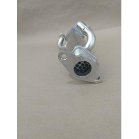 Radiador Resfriador Da Egr Ducato/ Boxer/jumper 2.3 Multijet