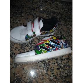 promo code e2971 ba2fc Zapatillas adidas