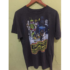 Playera Naco Estar Guars Comic Anime Clasica Chido Chido en Mercado ... f53241d2f6655