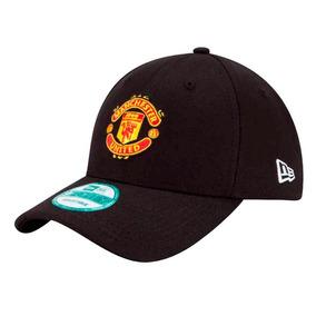 Sabanas Manchester United - Ropa y Accesorios en Mercado Libre Colombia 676a8bec7fd