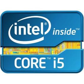 Intel Core I5 2450m De 2.5ghz