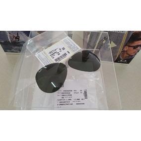 82342b8a2f Par Lentes Ray Ban Originais 3026 - Óculos no Mercado Livre Brasil