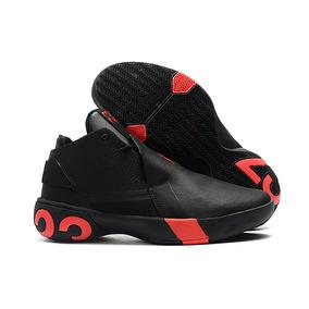 3504d263a766b Jordan Ultra Fly 3 - Tenis Jordan para Hombre en Mercado Libre Colombia