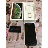 iPhone Xs Max 256gb Space Gray