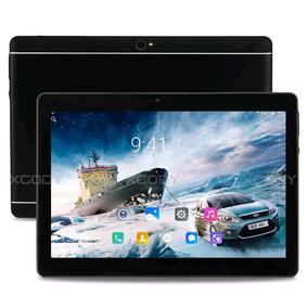 Tablet Mediatek 10.1 32gb Watsaap 2chip Pen Drive Otg