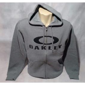 Moletom Oakley One Brand Pullover - Moletom Masculino Oakley no ... c905f793d63