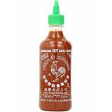 Salsa Picante Huy Fong Sriracha Chili Sauce 17 Oz