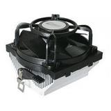 Ce Cooler - Amd - 939-940-754-am2 4801