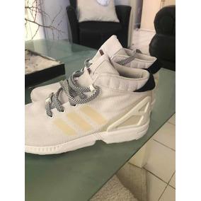 Tenis adidas , Nike ,puma , adidas Torsion