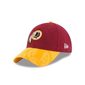Gorra Ajustable Nfl Washington Redskins 2016 d703decbe7c
