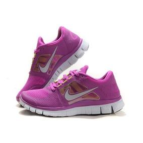 Nike EFREE 6.0 V2 Mujer