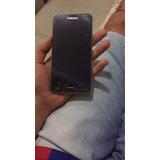 Samsung Galaxy J7 Metal Preto