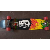 Skateboard Grande Nuevo