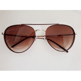 Oculos De Sol Feminino - Óculos em São José dos Campos no Mercado ... 4569173a98