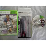 Fifa 13 De Xbox 360