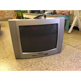 Televisor 20 Pulgadas Audiovox Modelo Axtv2000