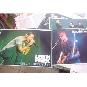 Posters Personalizados. Láminas. 48 Cm X 33 Cm.