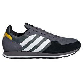 dbcae83a5c1 Zapatillas Adidas Talle 39.5 Talle 39.5 para Niños en Mercado Libre ...