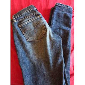 Jeans Dama - Pantalones de Jean en Cerro Largo para Mujer en Mercado ... 5df2fddb45f6