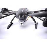 Drone Inspire Junior Fq777 Com Camera - Wltoys