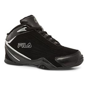 Zapatos Fila Vibrate Ii en Mercado Libre México 4696c057dd297