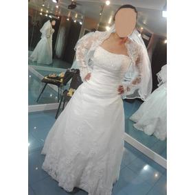 Vestidos de novia en rio grande zacatecas