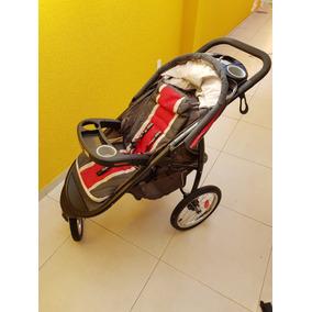 a70c382b6 Carrinho De Bebe 3 Rodas Da Infanti Easy Fold - Carrinhos para Bebê ...