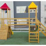 Juegos Infantiles Resbaladeras En Mercado Libre Peru
