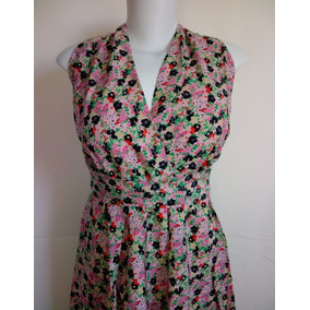8563c5b9720 Vestido Preto Limelight - Vestidos Femininas no Mercado Livre Brasil