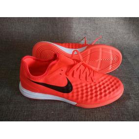 Tenis Para Handebol Nike Tamanho 41 - Tênis Casuais para Masculino ... 67c5534b4d01e
