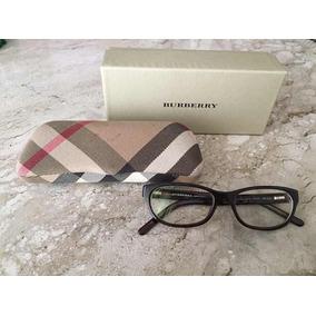 Oculos De Grau Feminino Burberry - Óculos no Mercado Livre Brasil 5948bc6d11