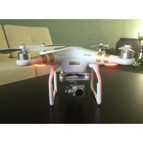 Dron Panthon 3 Prosfesional