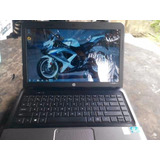 Notebook Hp 450 Ci3 04gb Ram 500gb Hdd