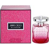 Perfume Importado Mujer Jimmy Choo Blossom Edp 100 Ml