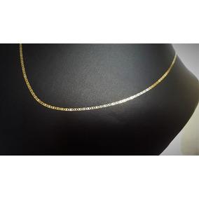 cb7df2ac64257 Cordão Em Ouro 18 Kg Correntes - Joias e Bijuterias no Mercado Livre ...