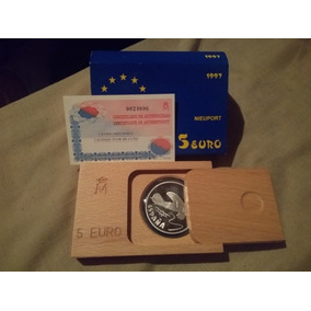 Moneda Española De Plata - Monedas y Billetes en Mercado Libre Argentina 5c1321e62b9