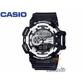 d40d8d9f566 Relógio Masculino em Itapeva no Mercado Livre Brasil