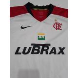 1247bd5f5f4f1 Camisa Flamengo Nike 2008 - Futebol no Mercado Livre Brasil