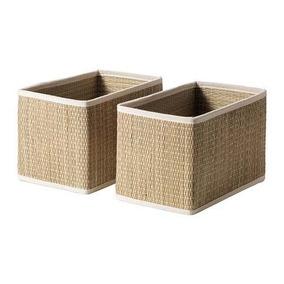 Ikea - Canastos de Otros Tipos en Mercado Libre Argentina 896cdf67ba16