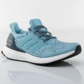 Zapatillas Ultraboost W adidas