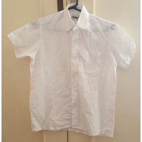 1174c2e43 Camisa Blanca Ceres Talle Xxl - Ropa y Accesorios en Mercado Libre ...