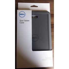 Duo Tablet Case Dell Venue 8 Pro Model 3845 8 (20,3cm)