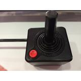 Control Inalambrico Para Atari